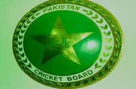 जिम्बाब्वे के बाद पाकिस्तान क्रिकेट बोर्ड पर भी हो सकती है आईसीसी की भवें टेढ़ी, यह है कारण