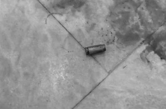 VIDEO: मस्जिद में इमाम के पद को लेकर दो पक्षों में हो गयी फायरिंग