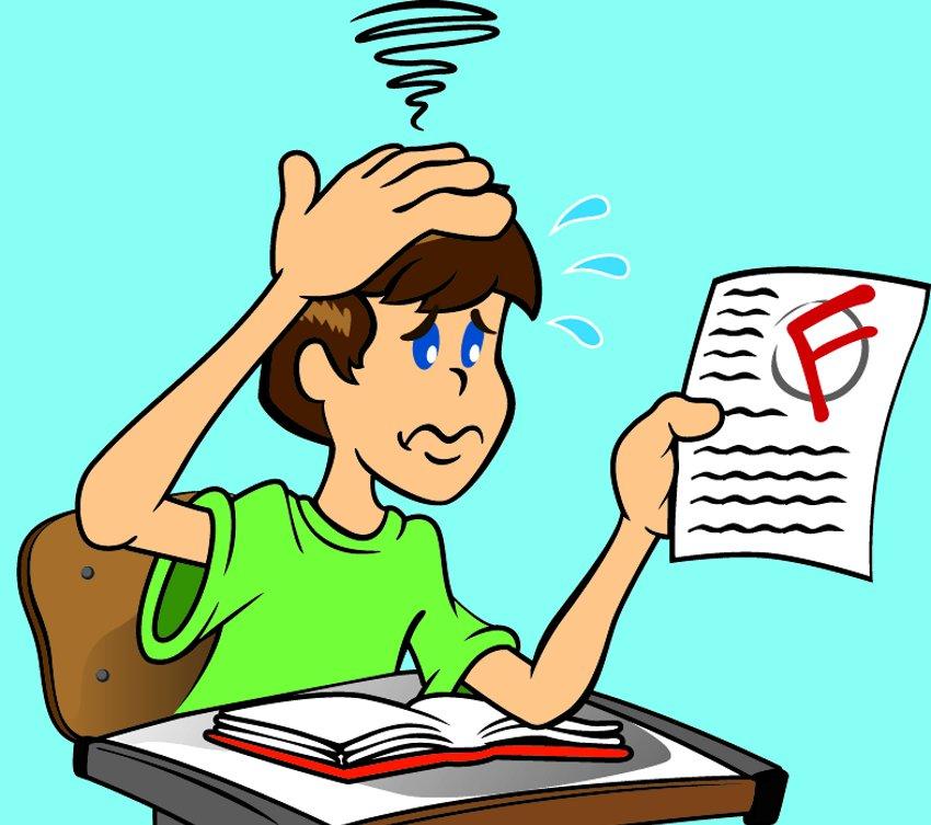 छात्रों ने दी परीक्षा, विवि ने थमा दी अनुपस्थिति की अंकसूची