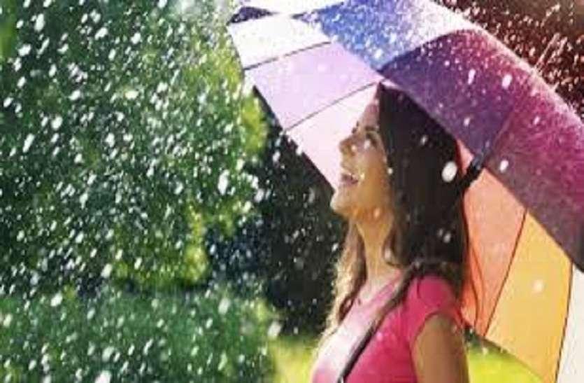 बारिश में कैसा हो खानपान, डॉक्टर से जानिए