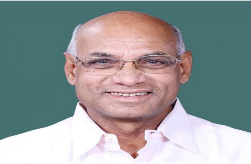 Big Breaking: 6 राज्यों के राज्यपाल बदले, रमेश बैस होंगे त्रिपुरा के गवर्नर