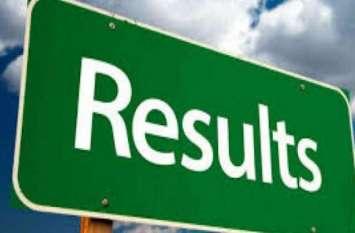 पंचायत सचित लिखित परीक्षा परिणाम घोषित, ऐसे करें चेक