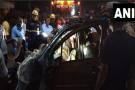 महाराष्ट्र: पुणे में भीषण हादसा, ट्रक और कार की टक्कर में 9 की मौत