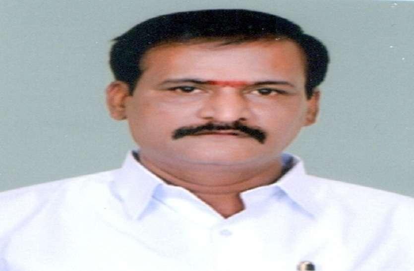 chennai news in hindi: मंत्री ने कहा २३ जुलाई से शुरू होगा पुराना ब्रिज गिराने का कार्य