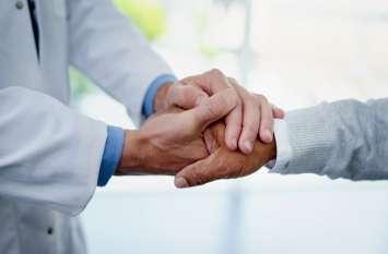 मेडिकल स्टूडेंट्स को पढाएंगे मरीजों से मधुर संबंध के गुर