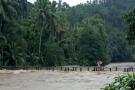 मौसमः केरल में अब भी रेड अलर्ट जारी, 10 राज्यों में अच्छी बारिश के आसार