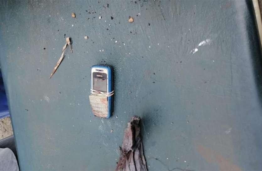 पाकिस्तान: डेरा इस्माइल खान में सुसाइड बम ब्लास्ट और फायरिंग, चार पुलिसकर्मियों समेत 7 की मौत