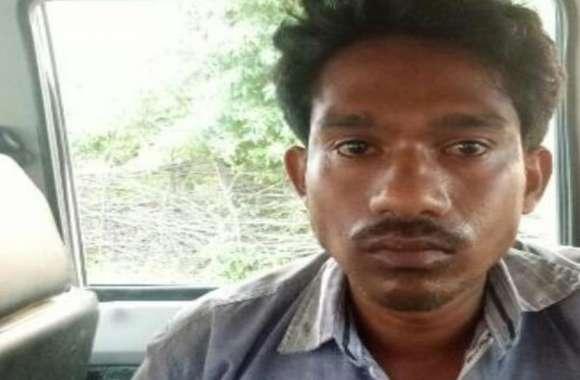 Murder : जमीन को लेकर हुआ विवाद, दो युवकों ने डंडे से पीट-पीटकर एक युवक की कर दी हत्या