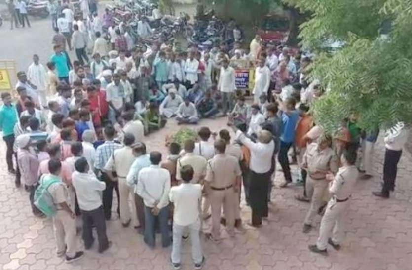 छह बच्चों व पति को छोड़कर दूसरे व्यक्ति के पास रहने चली गई महिला, फिर हुआ ऐसा कि दंग रह गई पुलिस