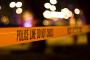 Crime Rating : शहर के 42 थानों में अपराध की रेटिंग में कोलार नंबर वन, छह माह में 102 वारदातें