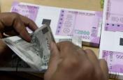 Income Tax raid : भोपाल, जबलपुर, रायपुर में जीएसटी का छापा, करोड़ों की कर हेराफेरी पकड़ी