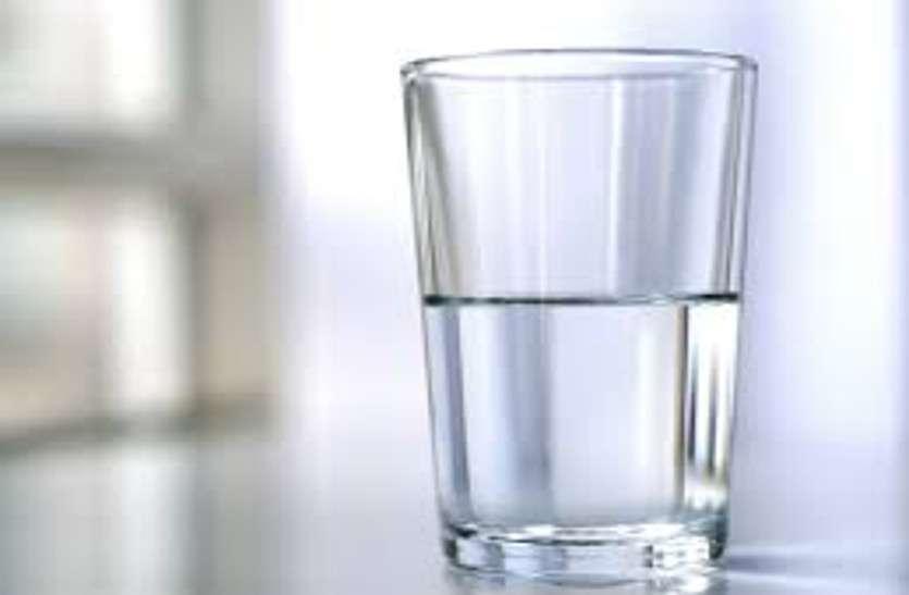 जोधपुराइटस लेडीज ने कहा, जल है तो कल है