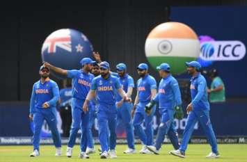 वेस्टइंडीज टूर: वनडे और टी20 में जसप्रीत बुमराह को आराम, कोहली रहेंगे कप्तान