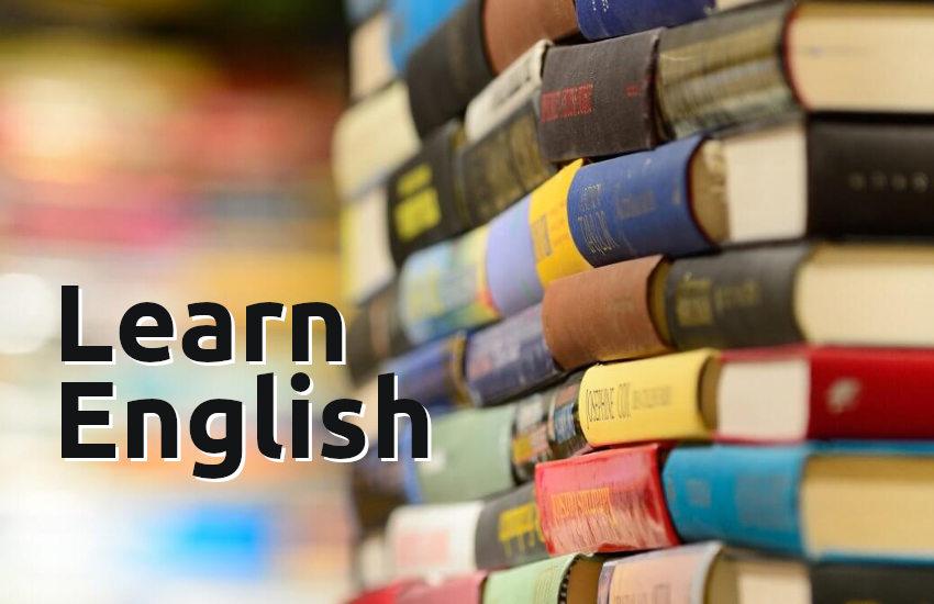 Learn English: इस ऑनलाइन टेस्ट से जांचें अपने
