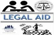 Legal Help: बंदी की मां की कराई पेंशन, बच्चों का कराया स्कूल में एडमिशन