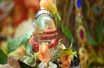Sawan somwar: सावन सोमवार पर इन तीन आसान तरीकों से करें शिव जी की पूजा, मिलेगा वरदान