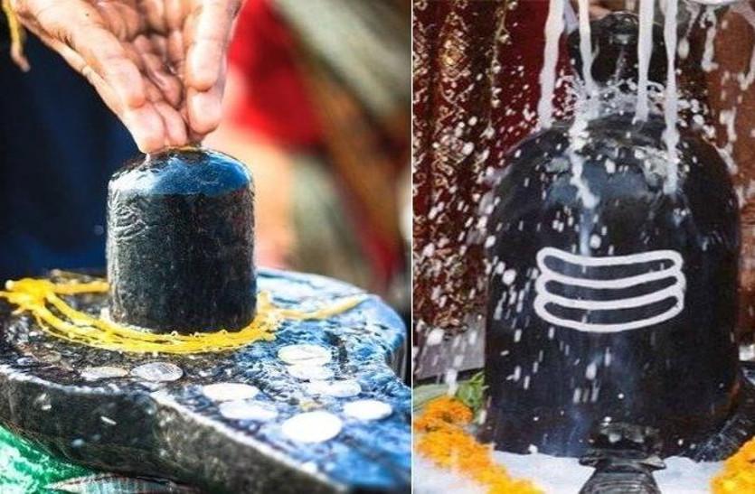 सावन के पहले सोमवार को अपनाएं ये चमत्कारी टोटके, भोलेनाथ की कृपा से खूब बरसेगा धन
