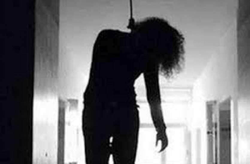 क्यों मौत को गले लगा रहा धरती का भगवान, जयपुर में बाद अब बीकानेर से मेडिकल छात्रा ने की आत्महत्या