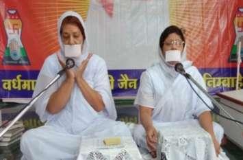 मानव जीवन को सार्थक बनाने के लिए बने शिव-डॉ. सुशील