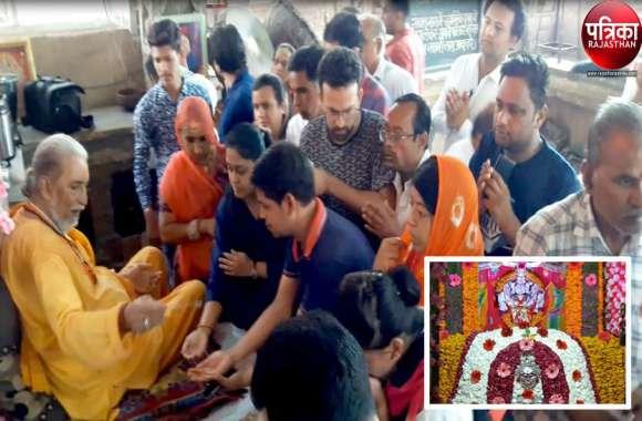 VIDEO : शिवालयों में गूंजा हर-हर महादेव, सावन के पहले सोमवार पर शिव मंदिरों में किया गया रुद्राभिषेक, उमड़े श्रद्धालु