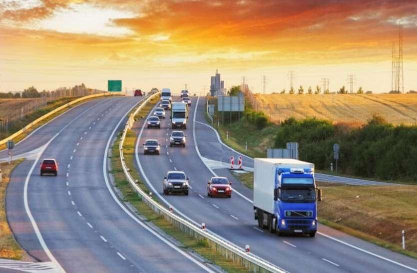 आम जनता के पैसे से सड़क बनाने की मोदी सरकार की नई योजना, मिलेगा 8 फीसदी तक का ब्याज