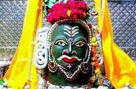 mahakal sawari: रजत पालकी में सवार राजाधिराज बाबा महाकाल, भोले के जयकारों से गूंजी नगरी, देखें Video