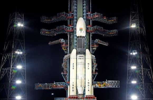 जानिए... तमिलनाडु के दो गांवों से क्या है चंद्रयान-2 का खास कनेक्शन?