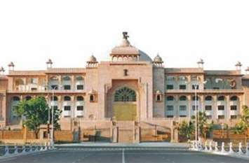 Rajasthan Assembly- CAA, NRC, NPR के खिलाफ राजस्थान बना संकल्प पारित करने वाला पहला प्रदेश