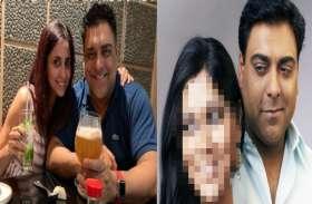 राम कपूर  की पत्नी का बड़ा खुलासा, कहा- लोगों ने सोचा राम ने इस एक्ट्रेस से रचा ली है शादी