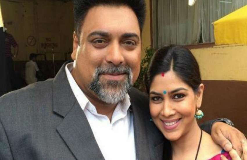 ram-kapoor-wife-gautami-said-fans-thought-he-was-married-to-sakshi