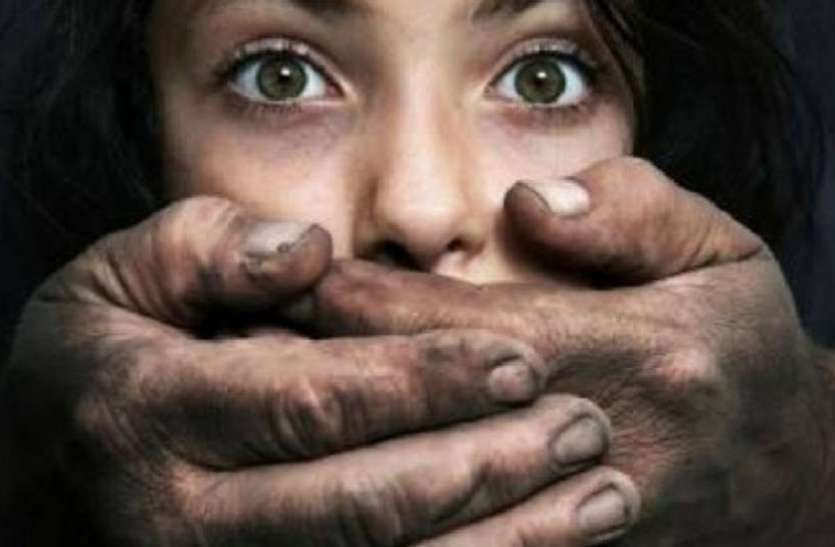 फिल्म दिखाकर जिस किशोरी से हुई थी दरिंदगी, पुलिस उसे बनाएगी सक्षम