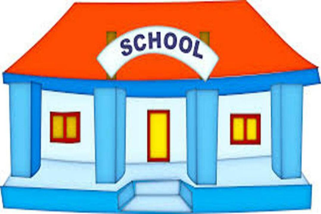 स्कूल शिक्षा विभाग का नया प्लान, सरकारी स्कूलों में लगेंगी प्री-प्रायमरी कक्षाएं