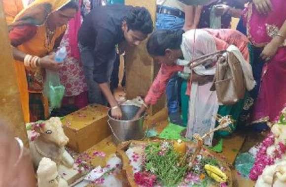 jaisalmer news bulletin 22 july 2019:देखें जैसलमेर की दिनभर की बड़ी खबरें