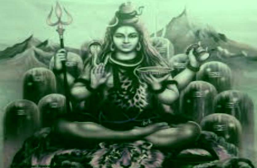 Sawan 2019 : सावन महीने में इन 5 शिव मंदिरों का दर्शन जरूर करें