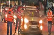 अब लापरवाही से गाड़ी चलाने वालों की खैर नहीं, गड़बड़ी मिली तो पुलिसकर्मियों पर भी कार्यवाही