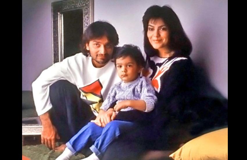 Mazhar khan Birthday