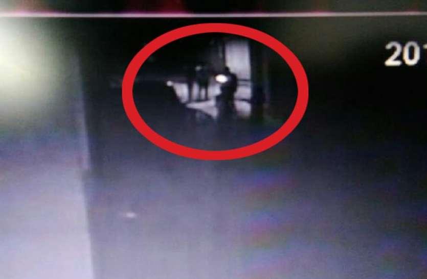 खाकी की करतूत: दौसा में रात को मकान में घुस कर मारपीट, तीन पुलिसकर्मी लाइनहाजिर