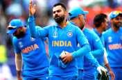 चार नंबर पर बल्लेबाजी टीम इंडिया के लिए एक अबूझ पहेली