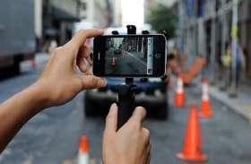 64MP कैमरे के साथ लॉन्च हो सकते हैं इन कंपनियों के स्मार्टफोन