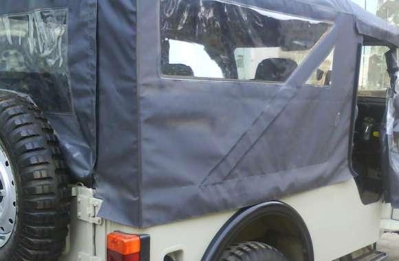 खतरनाक तरीके से शराब ठेका लूटने वाला गिरोह पुलिस के हत्थे चढ़ा