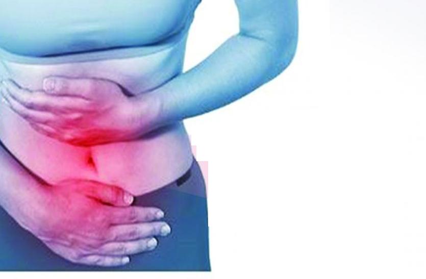 भूख कम लगना, दस्त व बुखार रहे तो हो सकती है आंतों मेंं टीबी