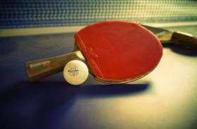 भारतीय टेबल टेनिस टीम को देजान पापिक के रूप मिला नया मुख्य कोच