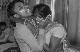 असम में AES का कहर, अब तक हुई इतने लोगों की मौत, चौंका देंगे आंकड़े