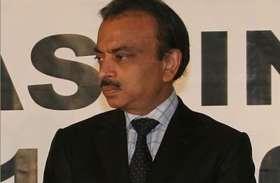 कारोबारी लक्ष्मी मित्तल के भाई फर्जीवाड़े के आरोप में गिरफ्तार, हो सकती है 45 साल की जेल