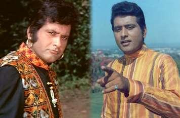 बॉलीवुड के 'भारत कुमार' नहीं उतार पाए इस एक्ट्रेस का अहसान, आज भी है मलाल