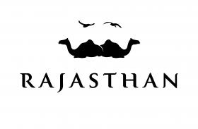 प्रदेशवासियों के लिए खुशखबरी, राजस्थान स्टेट ओपन स्कूल में 'राजस्थानी भाषा' को मिली मान्यता