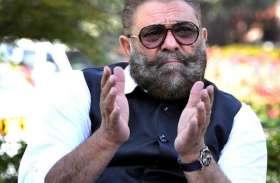 महेंद्र धोनी की आलोचना करने वाले योगराज सिंह क्यों बन गए उनके बड़े प्रशंसक ?