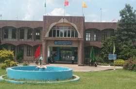 दूसरी जगह भेजे जाएं स्कूल से संदिग्ध, अभिभावकों ने सुरक्षा व्यवस्था को लेकर लगाए गंभीर आरोप