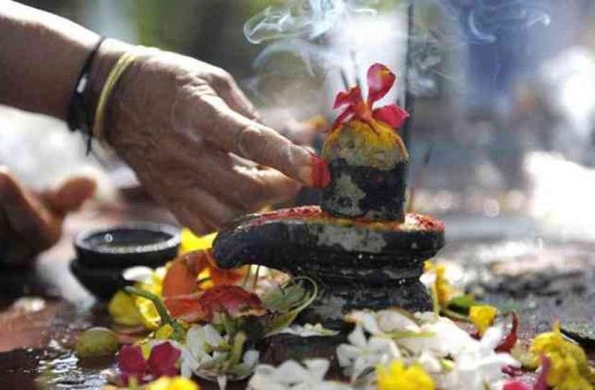 Hartalika Teej 2019: मनपसंद वर पाने के लिए ऐसे करें भगवान शिव की पूजा