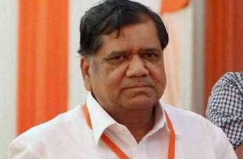 VIDEO: कर्नाटक में सरकार बनाने को लेकर BJP में बैठकों का दौर जारी